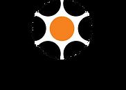 marcopolo-logo-1A5FFDFFA5-seeklogo.com.png