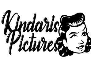Kindaris Pictures Podcast: Season Two Masterpost