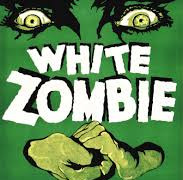 Kindaris Reviews...WHITE ZOMBIE (1932)