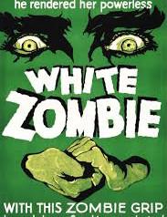 Kindaris Reviews...WHITE ZOMBIE (1932)