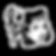 Initialslogo (whiteborder)_edited.png