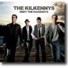 Meet The Kilkennys (Live) by The Kilkennys