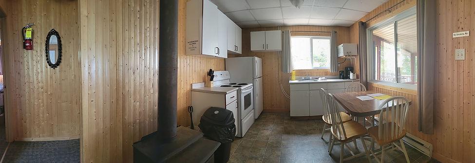 Cabin2 Kitchen.jpg