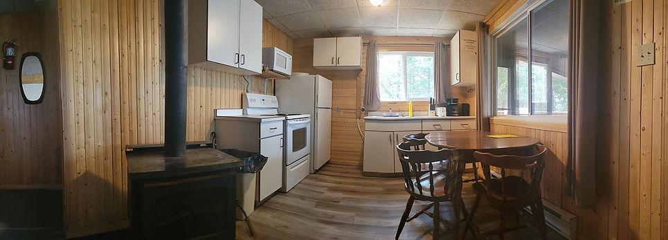 Cabin1 Kitchen.jpg