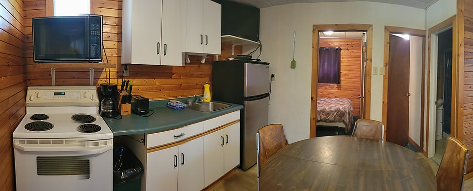 Cabin5 Kitchen.jpg