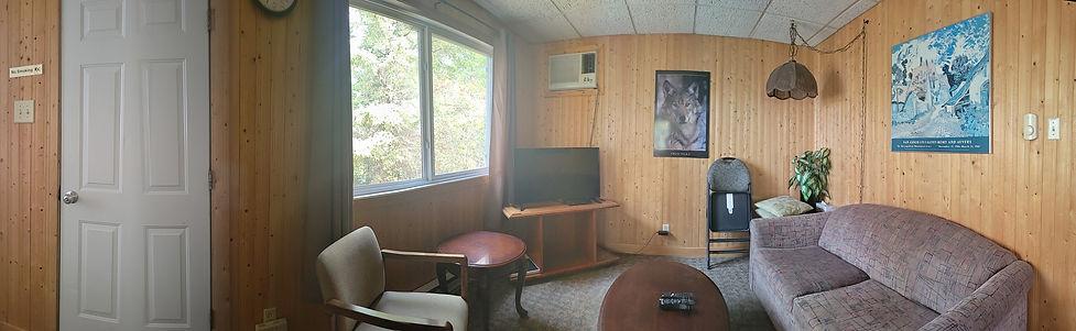 Cabin2 Living room.jpg