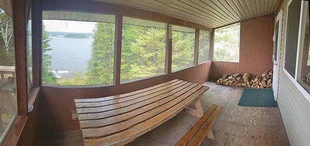 Cabin2 Deck.jpg