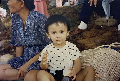 1-1子ども時代写真①.HEIC
