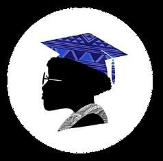 logo_circle (4).png