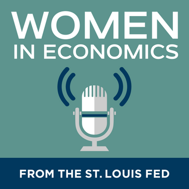 Women in Economics: Anna Opoku-Agyeman and Fanta Traore