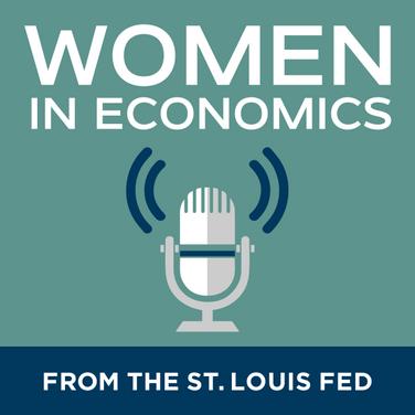 Women in Economics: Anna Opoku-Agyeman and Fanta Traore