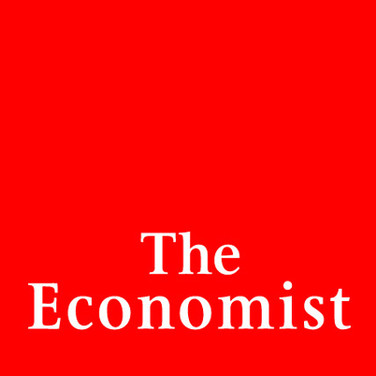 Economists Are Discussing Their Lack of Diversity