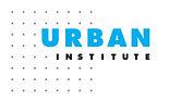 urban_grid_blue_white.jpg