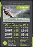 Wasserski 2020.jpg