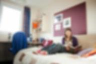 Student-Accommodation-in-Dublin.jpg