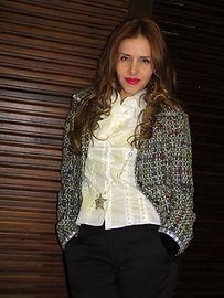 Leona_Cavalli.jpg