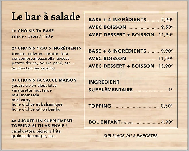 Bar_à_Salade.jpg