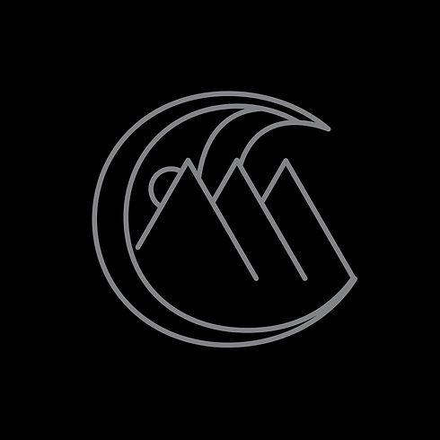 Wanderer Logo Black.jpg