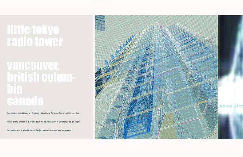 lhasasera studios irena ho architecture graphic design | Wix com