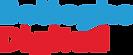 logo_bd_botteghe.png