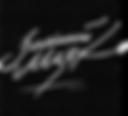 лого мм.png