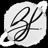 logo basic bp.png