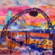 Живописный мост контраст Аржаева.jpg