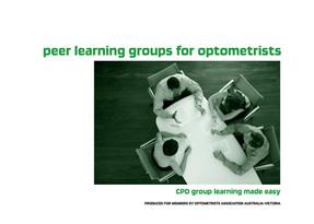 peer planning groups a5 V#2.jpg