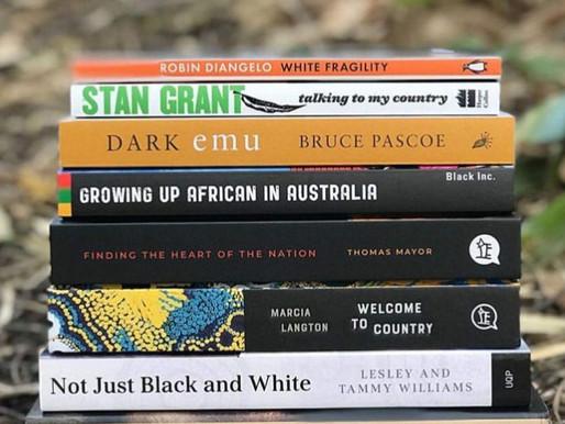 Sales of Indigenous titles 'skyrocket'