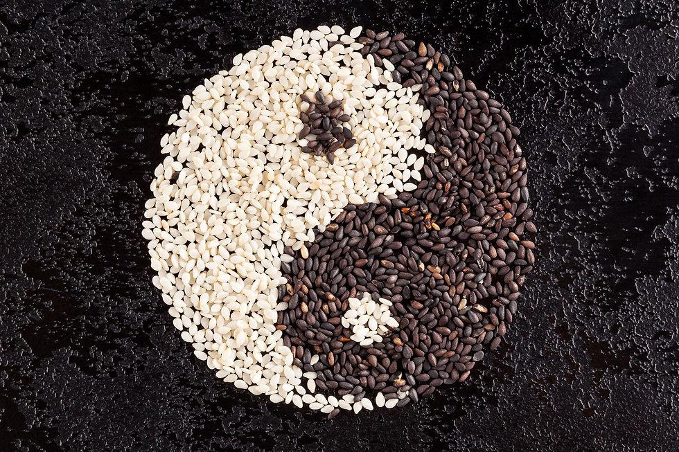 yin-yang food.jpg