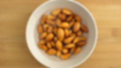 sprouted-nuts-seeds.jpg