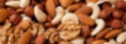 mixed nuts_edited.jpg