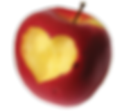 apple with heart edit.png