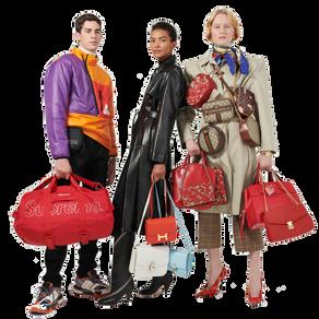 Shares in circular fashion store soar