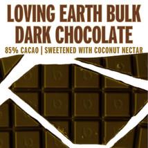LE chocolate.jpg