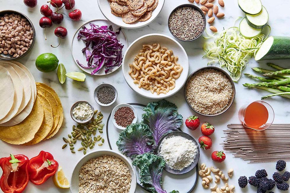 food combining banner.jpg