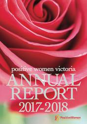 pos women vic AR 2017-2018