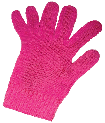 the glove (web).png