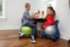 sitting on a ball.jpg