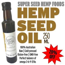 hemp seed oil.jpg