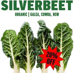 silverbeet.jpg