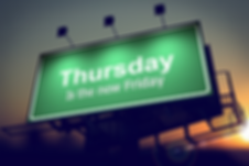 Thursday-is-the-new-friday-4-day-week.pn