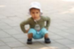 child squatting.jpg