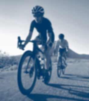 bicycle-insurance-yellow-jersey-cycle-in