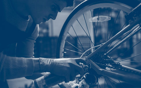 3-Easy-Ways-to-Keep-Your-Bike-Mechanic-H