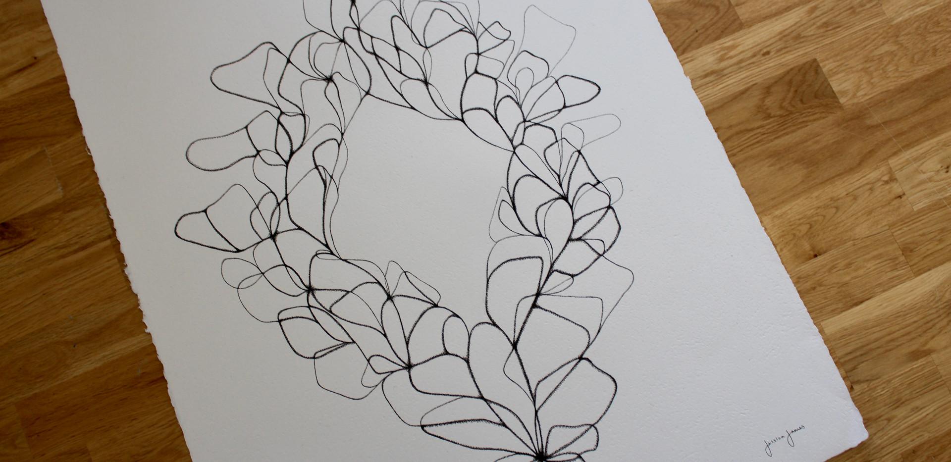 Wreath (A2)