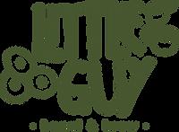 LG_logo-green.png