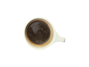 brew2.png