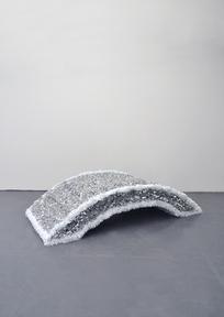 Morris_Sophie_09_Sculpture_2015.png