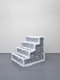 Morris_Sophie_08_Sculpture_2015.png